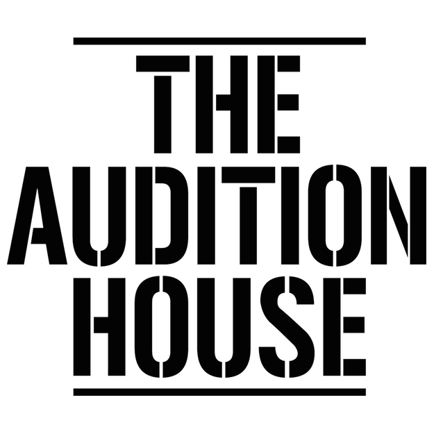 The Audition House Casting Studio